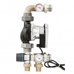 KAN-therm K-803003 (1)